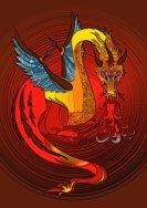 dragon-1791463__340
